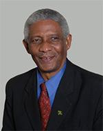 Neville Ying, Chairman 1996–2016