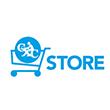 CXC Store