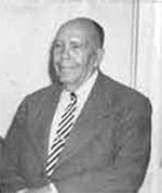 J.J. Mills, Chairman